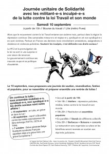 Tract-10sept-bourse-travail