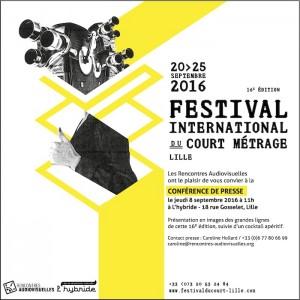 invitation_conference_de_presse_festival16
