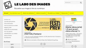 labo_des_images